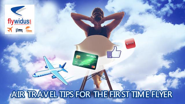 Cheap Flight Tickets, Low Airfare Tickets, Cheap Air Ticket Booking
