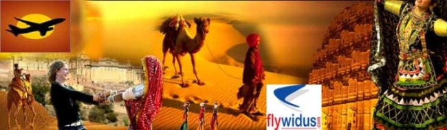 cheap domestic airline tickets india