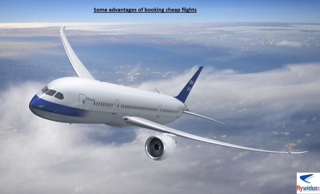 Cheap Air Tickets, Book Flight Tickets, Cheap Flights, Cheap Tickets - Fly with us