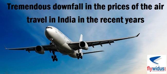 cheapest online air tickets, lowest airfare, air tickets,