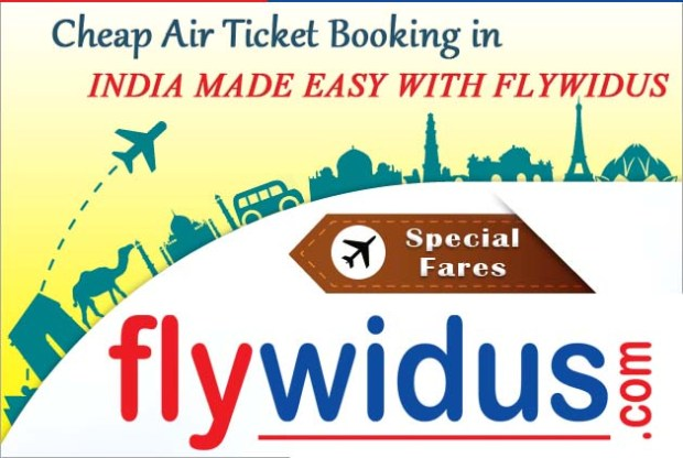 Cheap Airfare Flights